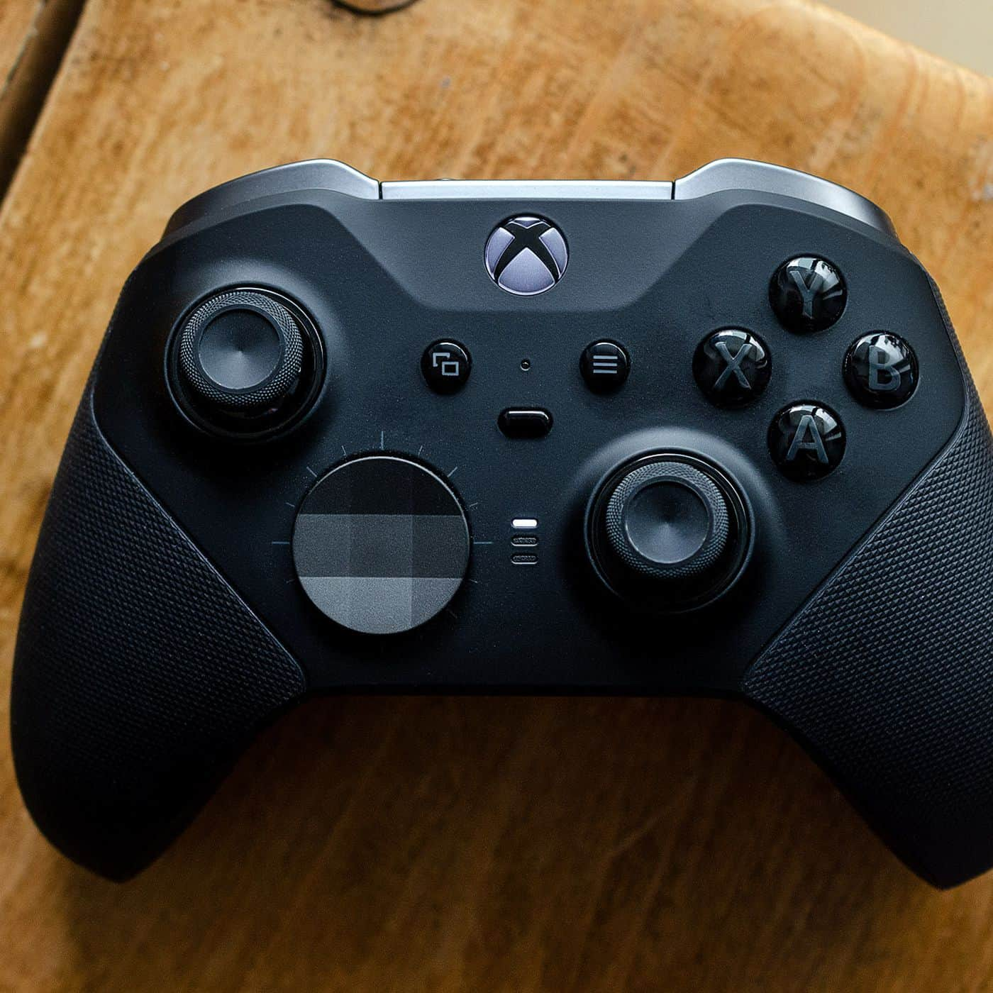Microsoft Xbox Series S Console Price Leaks It S Quite Cheap