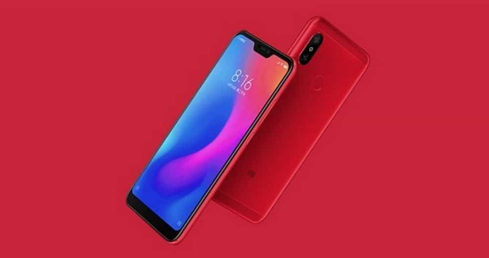 Xiaomi discloses kernel source code for Mi A2 Lite Android 10 and Redmi 8A Pie releases - Gizchina.com