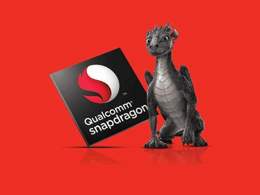 "Lenovo Legion Gaming Phone Will Be ""Cooler"" than RedMagic 5G"