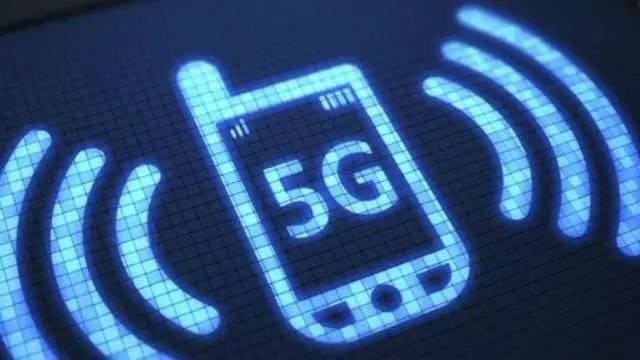 5G smartphone products