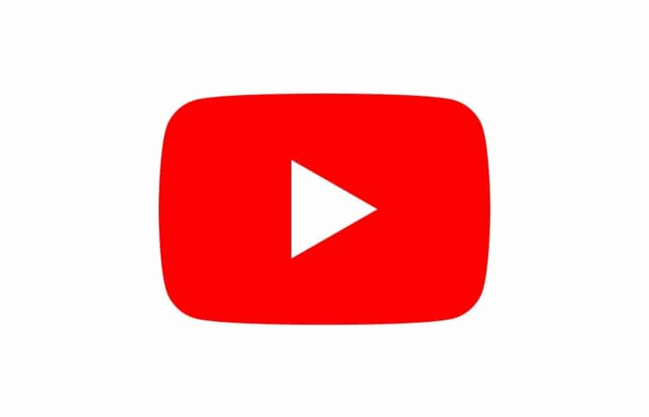 youtube тв apk