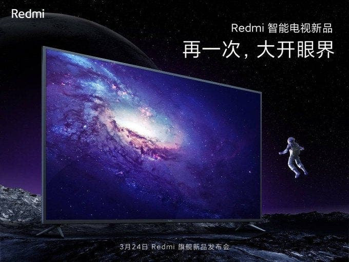 Xiaomi Redmi K30 Pro launched in China: Details here