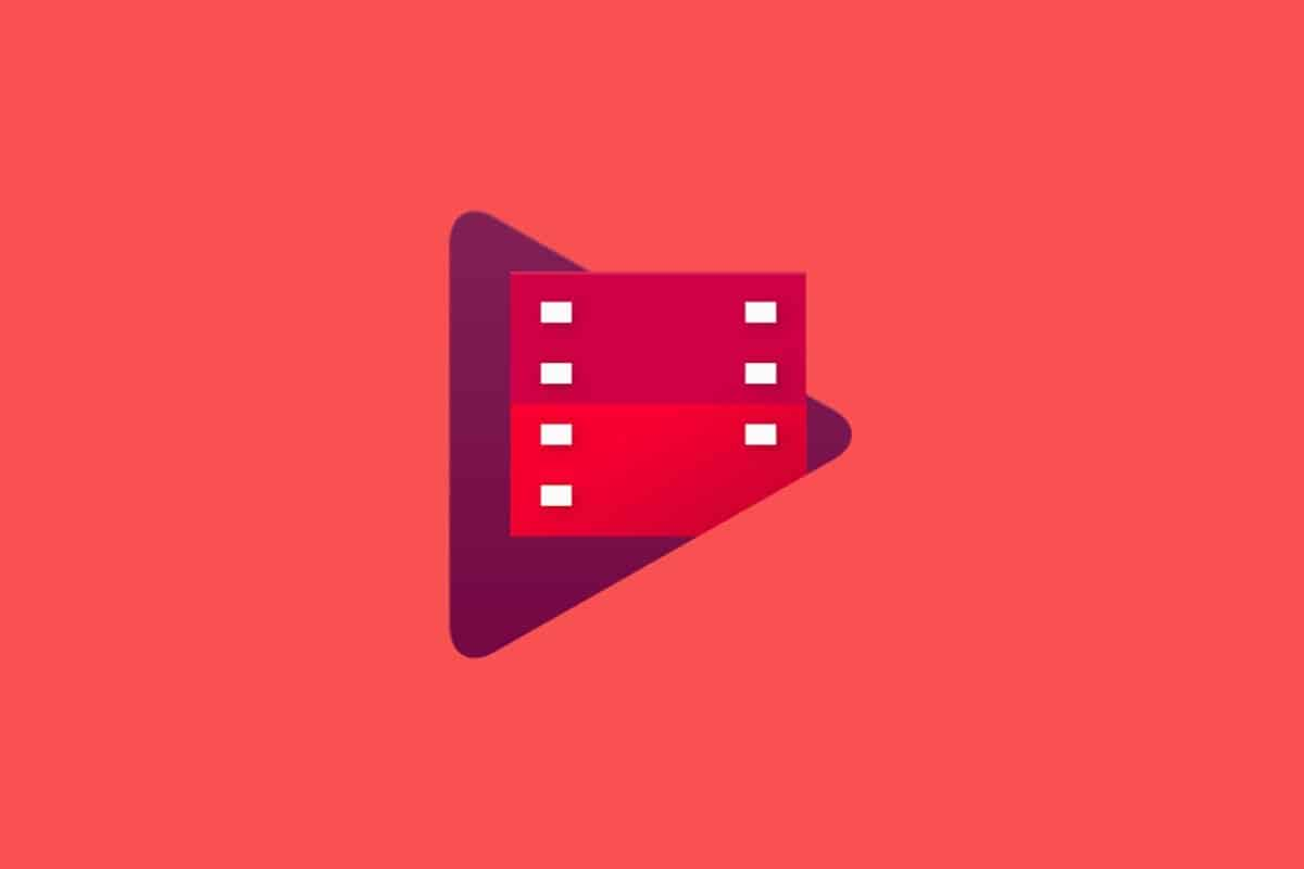 Google Play Movies could soon let you watch hundreds of free movies class=