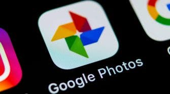 Improve Google Photos on Xiaomi