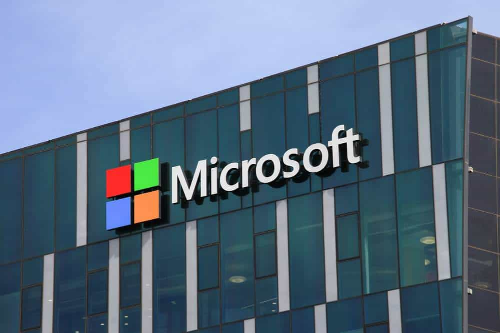 Microsoft pulls out of AnyVision facial recognition startup