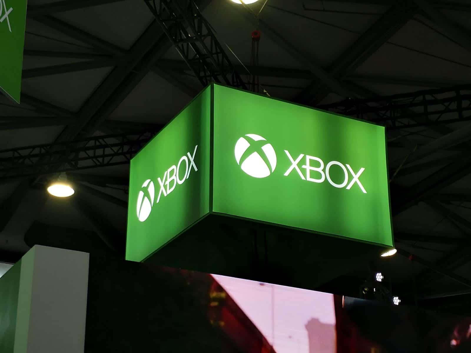 Microsoft-Xbox-Series-S.jpg