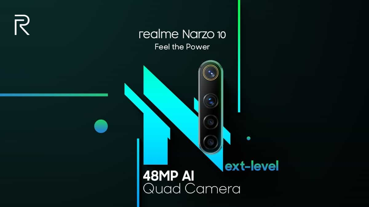 Realme 5i Price in India, Specifications, Comparison (23rd March 2020)