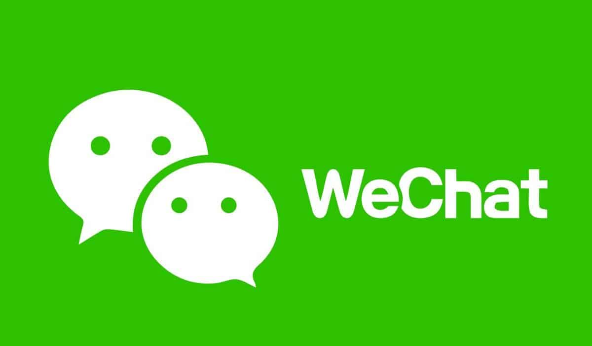 The Dark Version Of Wechat For Android Will Launch Soon Gizchina Com