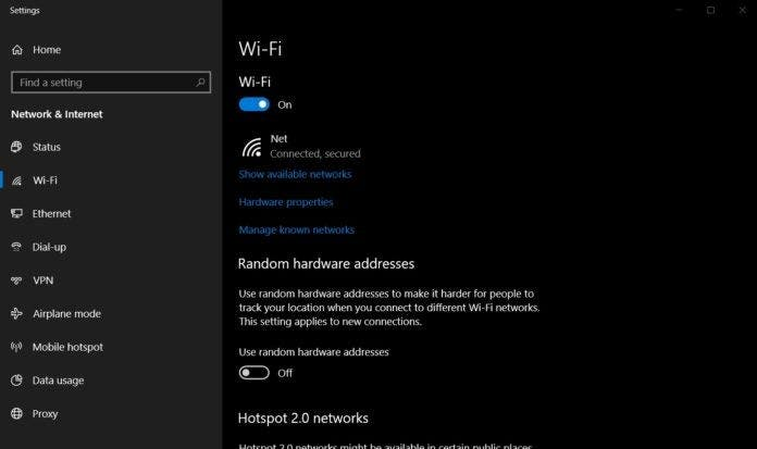 Windows 10 emergency update fixes Office 365, Microsoft Teams internet issues