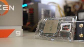 AMD vulnerability