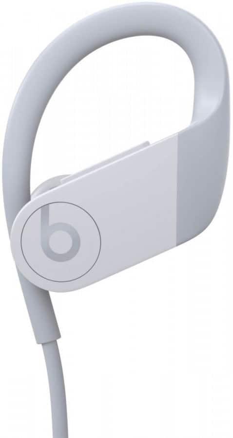 Apple Powerbeats 4