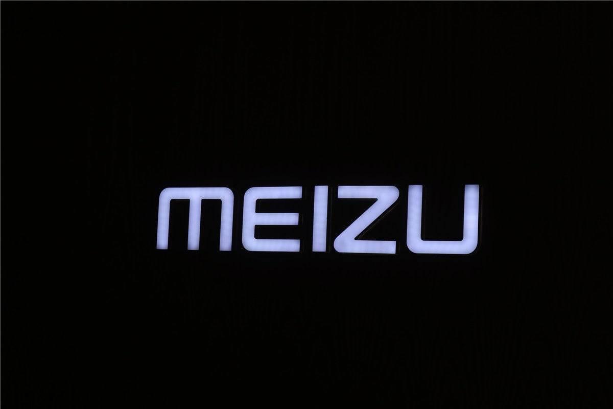 meizu 17 design