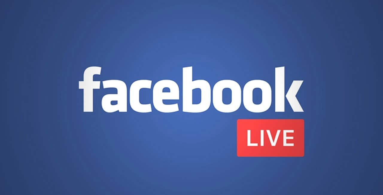 Facebook Live feature let you follow livestreams without an account