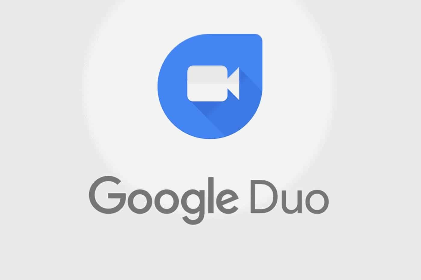 Google Duo: Users Can Now Video Call 12 People At A Time