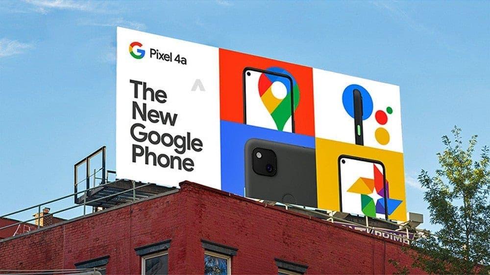 https://www.gizchina.com/wp-content/uploads/images/2020/03/google-pixel-4a-1.jpg