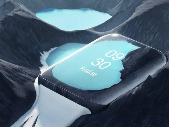 OPPO will launch Wear OS Smartwatch on July 31