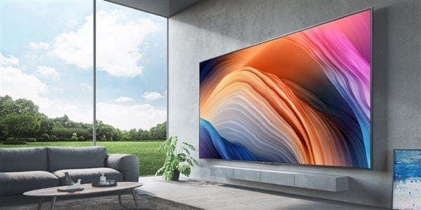 Redmi TV 98-inch
