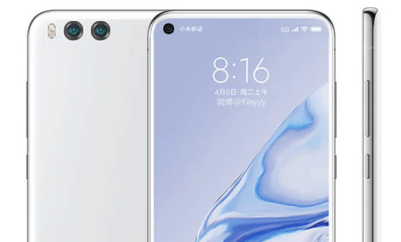 Xiaomi Upcoming Phones