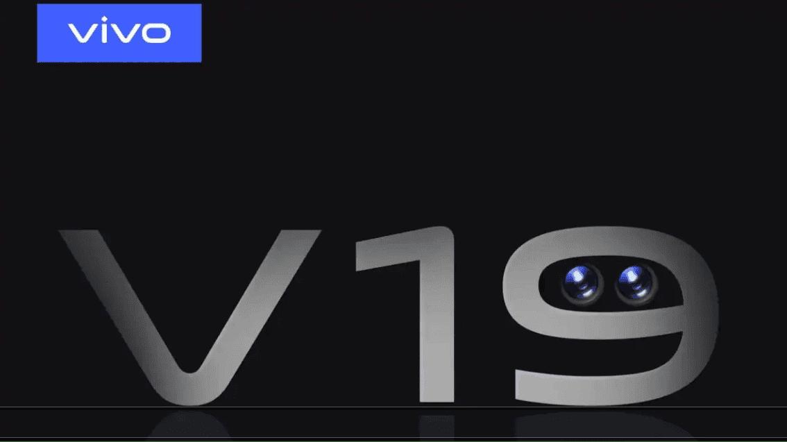 v19 launch