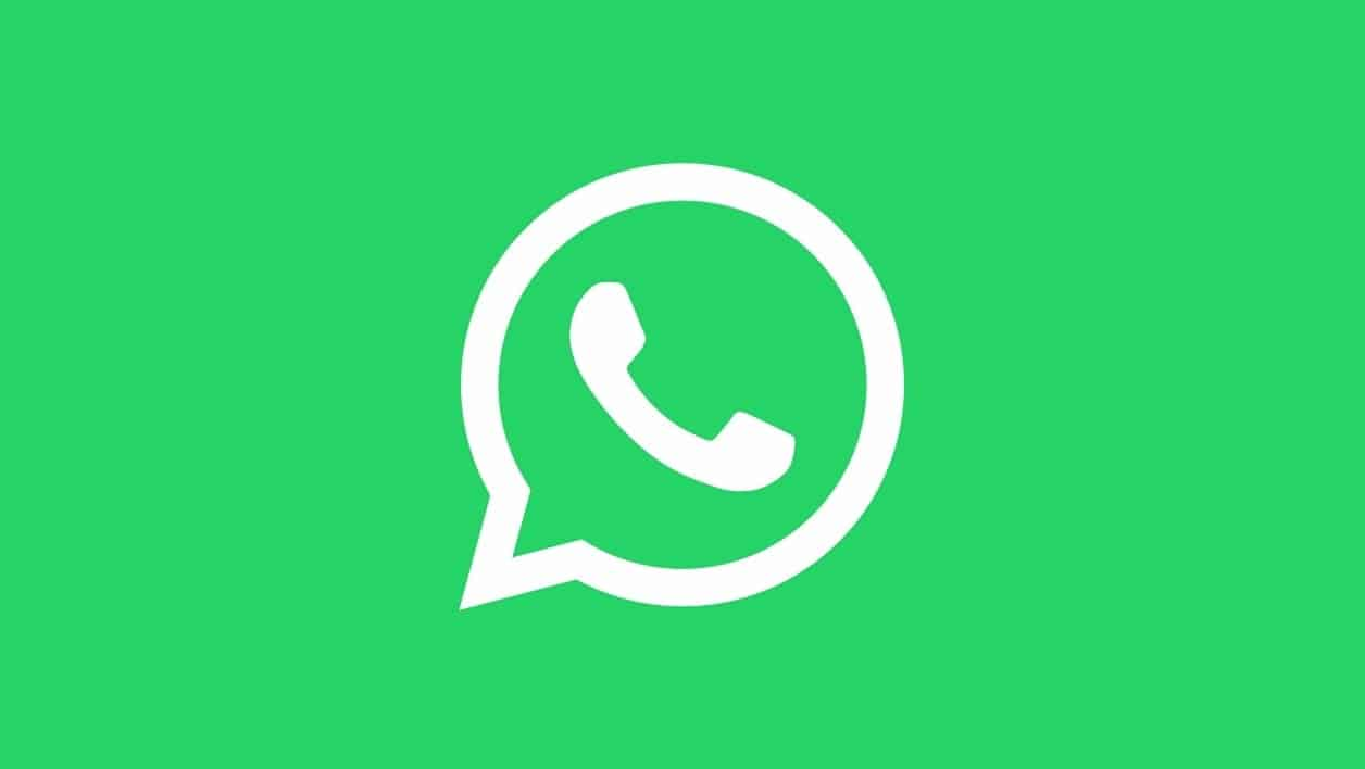 WhatsApp: the self-destruction of messages is coming soon