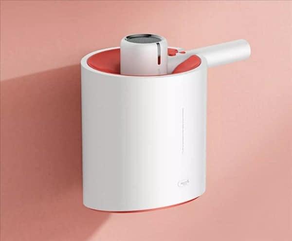 Deerma Multifunctional Hair Dryer