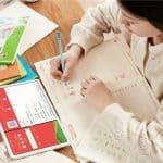 Huawei Tablet MatePad