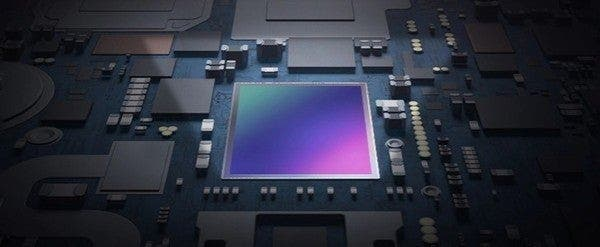 150MP sensor Xiaomi Mi 10S pro
