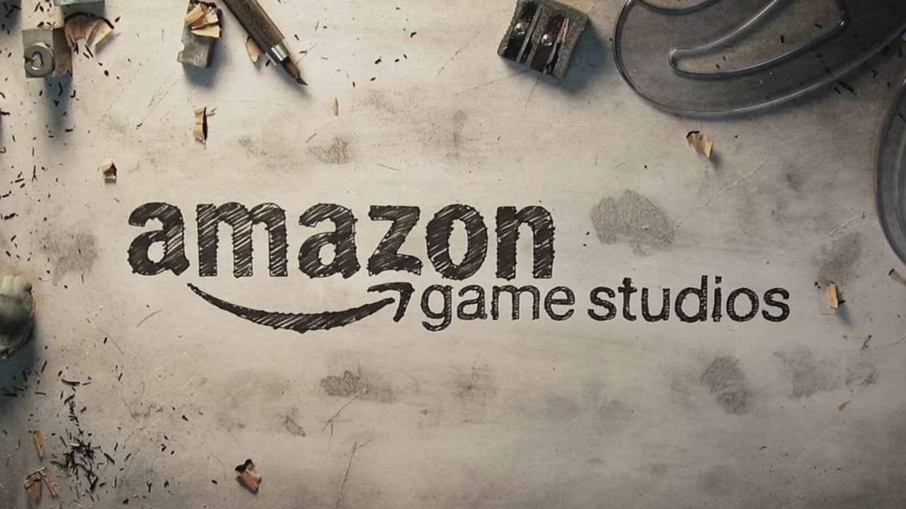 Amazon's First Sci-Fi Shooter Game 'Crucible' To Release Next Month