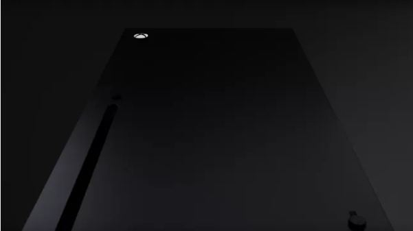 Microsoft Confident on Price, But Could Change Based on PS5