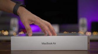 Apple Mac sales