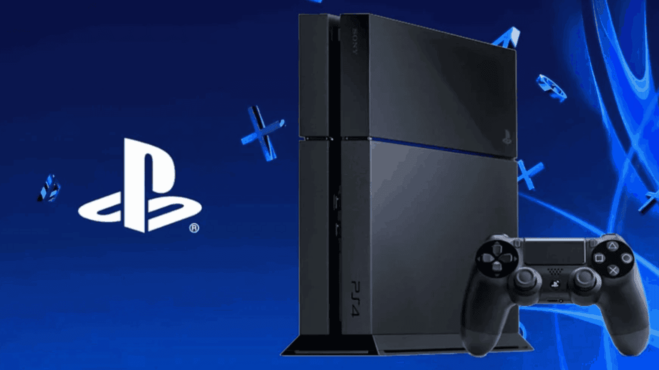 Rumor: PlayStation 5, Xbox Series X Reveals Could Happen Early