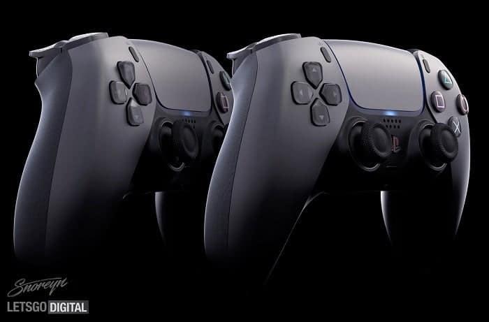 DIGBUSEL - Penampilan Sony PS5 Dan Game Eksklusif Akan Dipublikasikan Pada 4 Juni