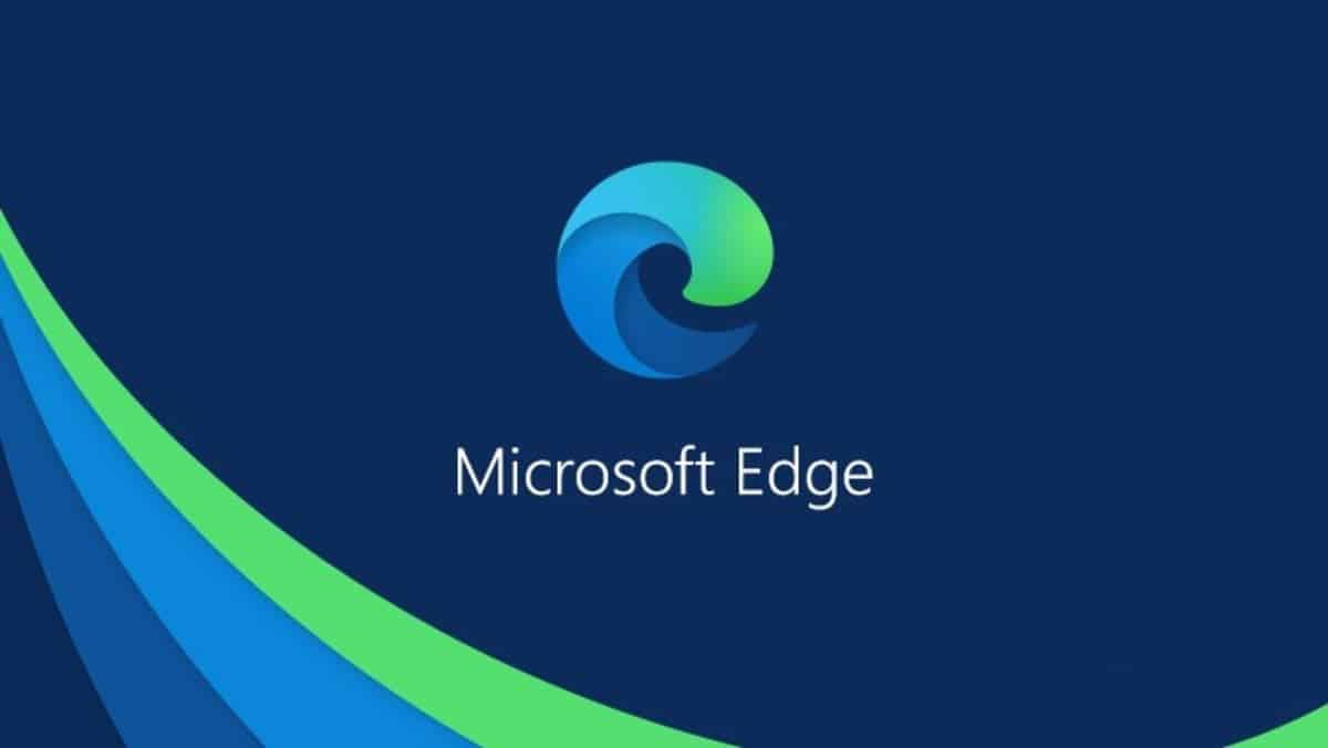 Image of article 'Microsoft will support Edge on Windows 7 until July 2021'