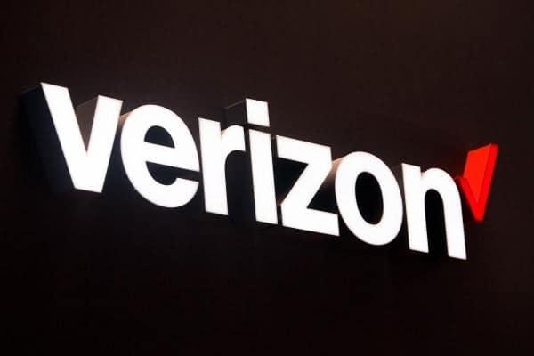 Verizon and Bluejeans