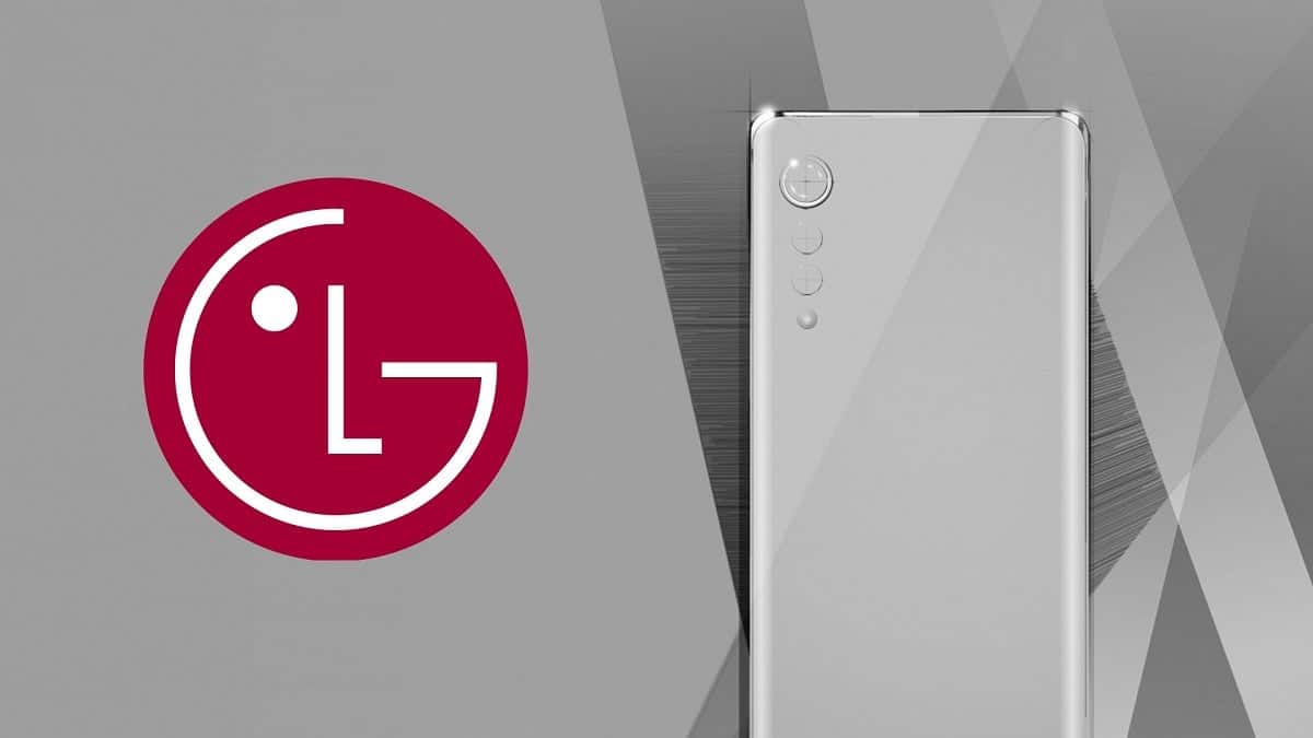LG Velvet specifications confirmed ahead of next month's launch