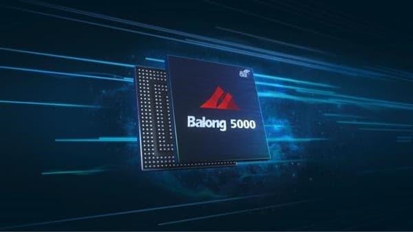 Baron 5000