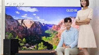 Samsung HW-Q800T Premium Soundbar Launched in South Korea