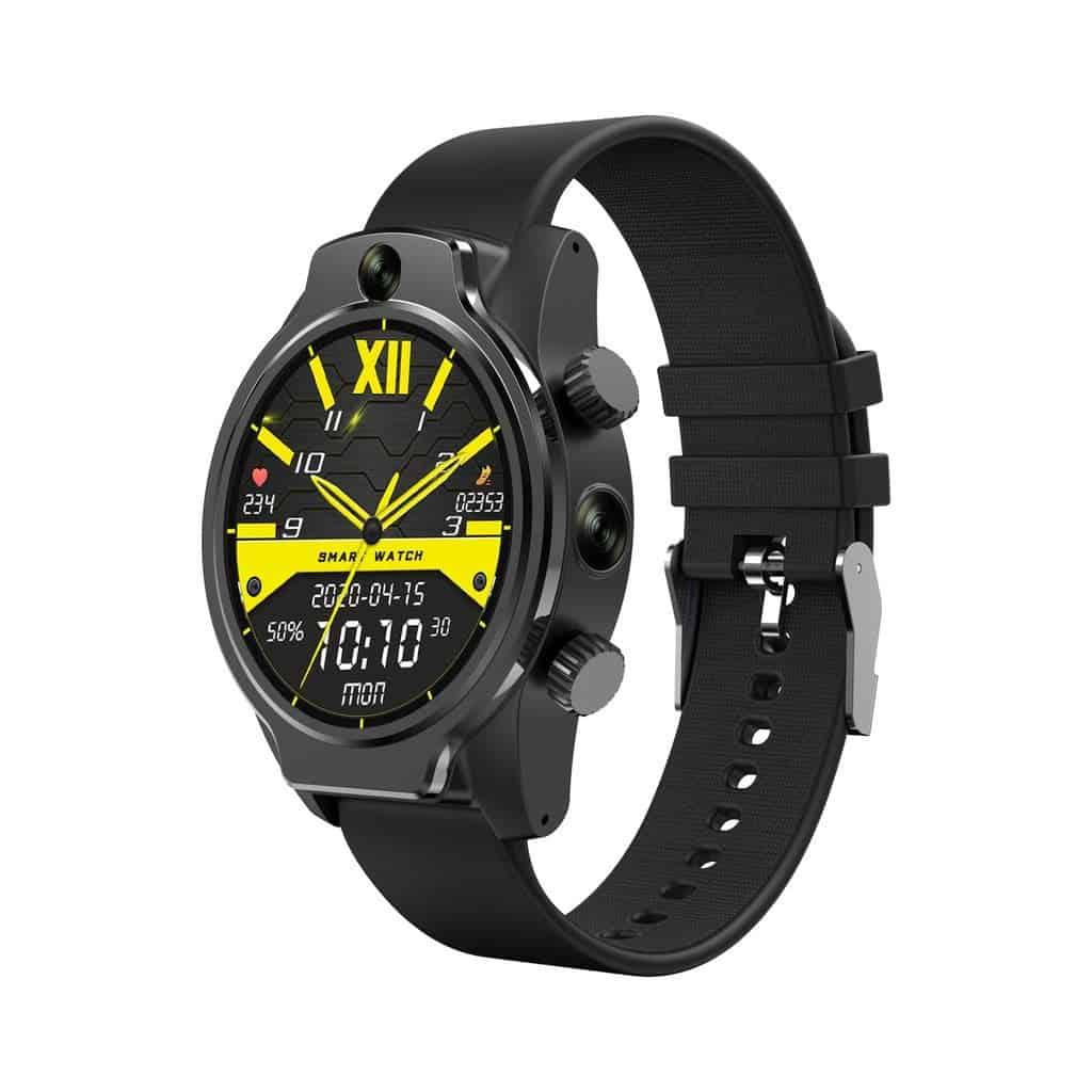 rollme s08 smartwatch, DIGBUSEL