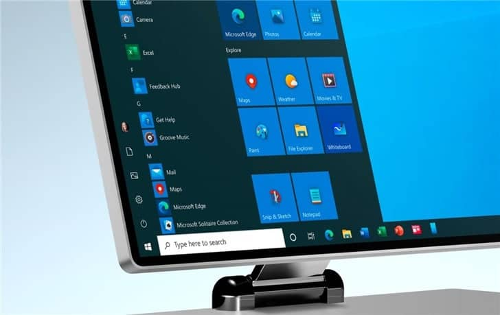Microsoft unveils new plan for Windows 10X