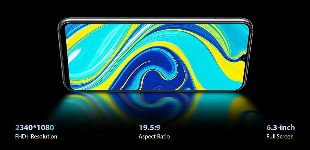 Umidigi A7 Pro Launched, The New Value King??
