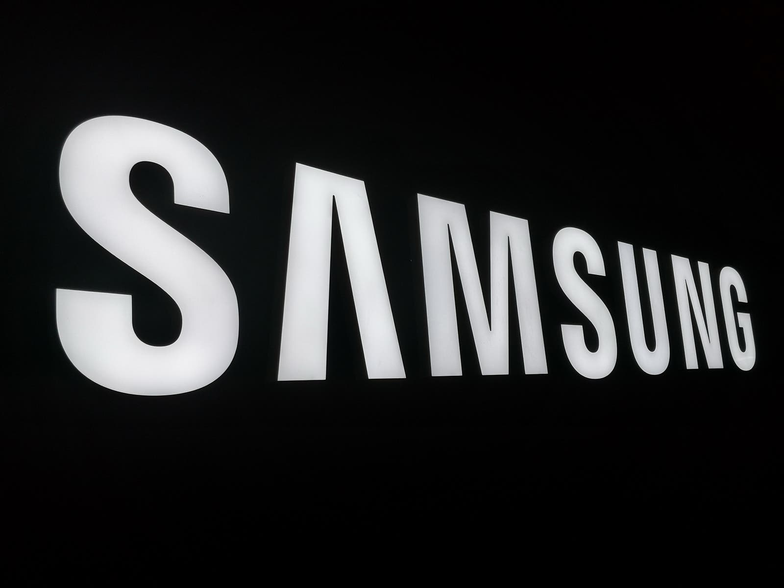 Samsung Smartphones Samsung Galaxy Note 20+