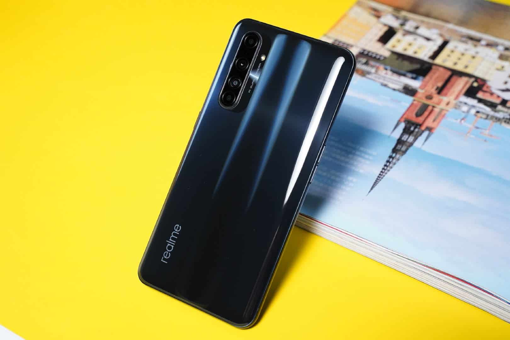 Realme to launch X3 SuperZoom today: Expected specs and other details
