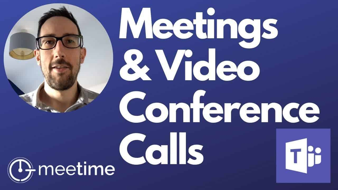 Zoom Vs. Microsoft Teams Vs. Google Meet - Which is best for videoconferencing?