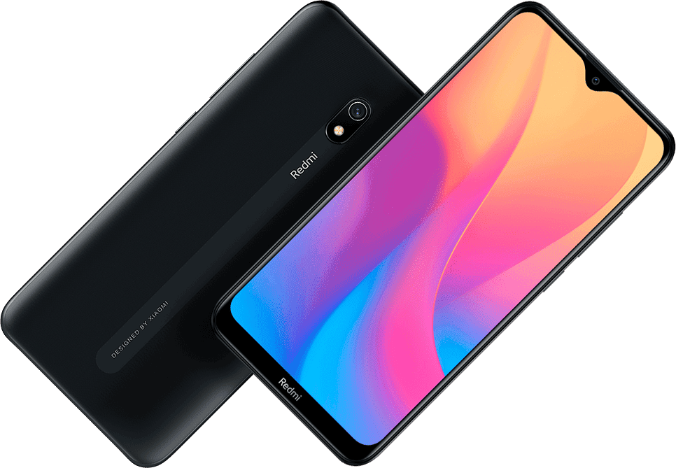 Redmi 9, Redmi 9A & Redmi 9C Specifications Leaked With Pricing