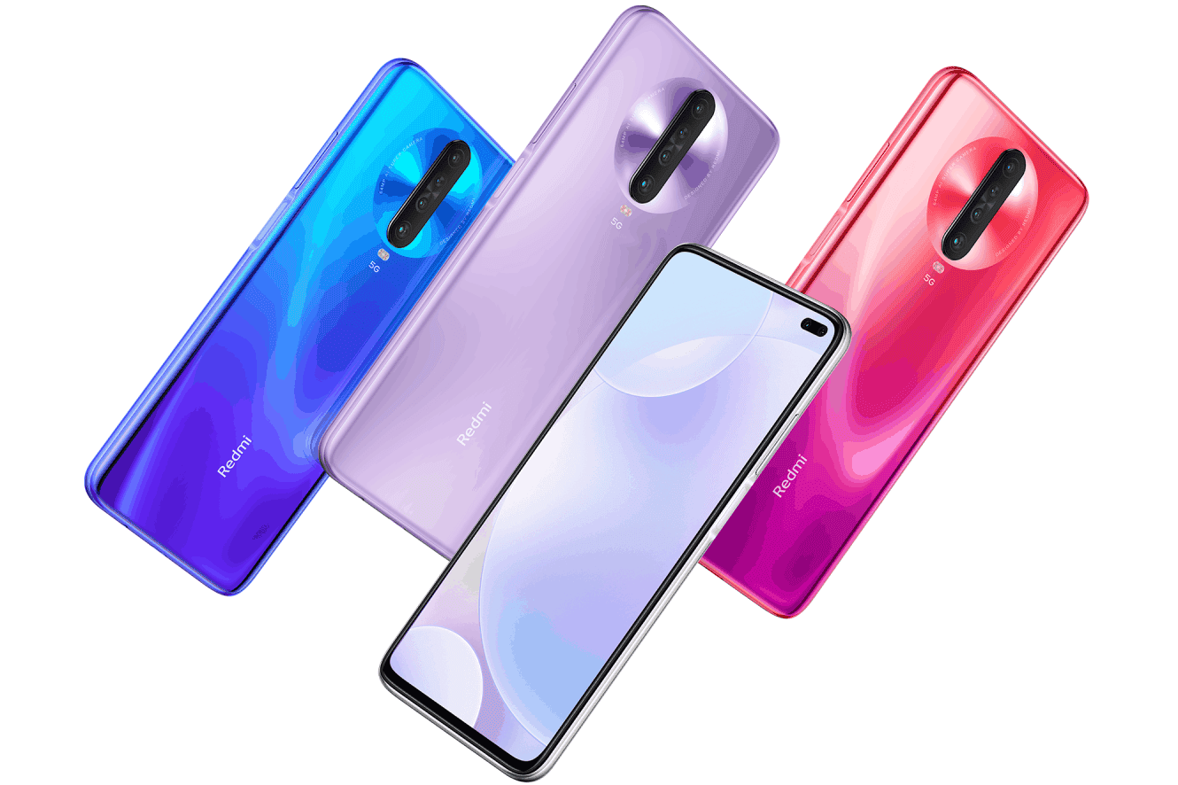 https://www.gizchina.com/wp-content/uploads/images/2020/05/Xiaomi-sub-brand-Redmi-may-release-an-impossibly-cheap-5G-phone-the-Redmi-K30i-1.png