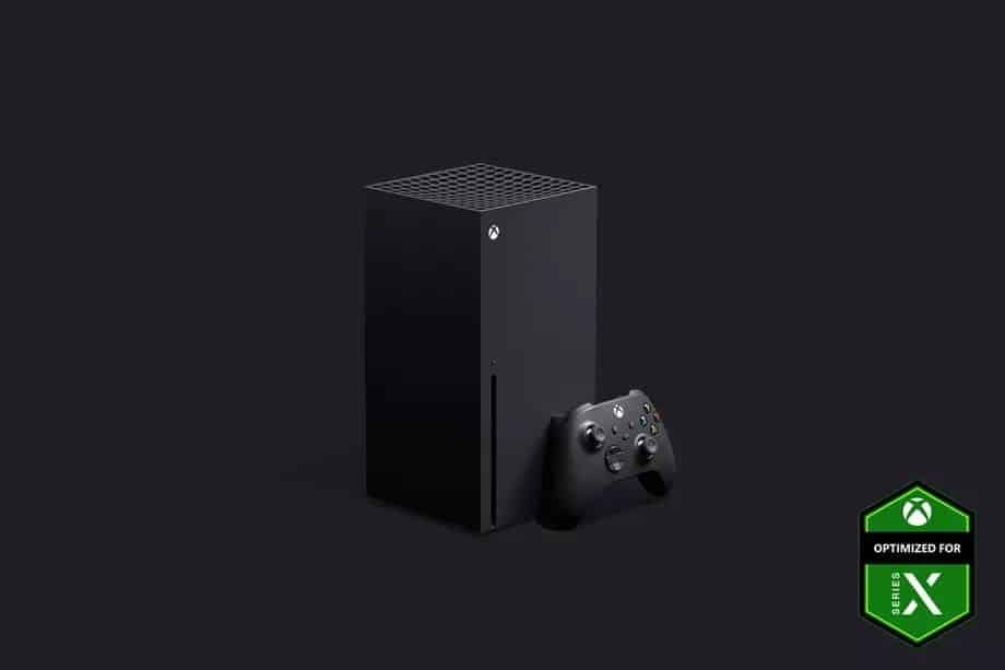Xbox Lockhart spotted in Microsoft documentation and Xbox One OS