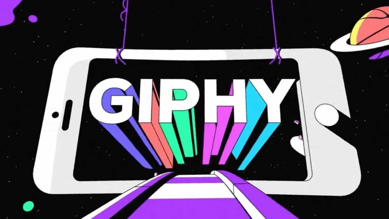 Facebook Acquires GIF-Sharing and Creation Platform GIPHY for $400M