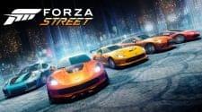 forza street