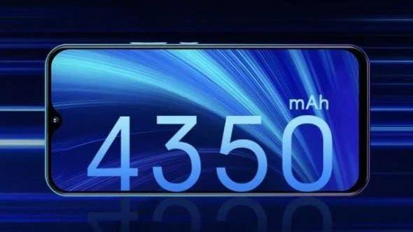 DIGBUSEL - Gionee Kembali! Meluncurkan Gionee K6 Dengan Helio P60, 8GB RAM