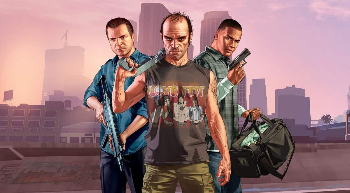 Unbelievable Download And Install Gta For Android Complete Apk Free Instances